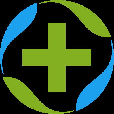Pharmacie DE MESTRAS – GUJAN MESTRAS